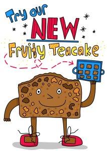 Fruity_Tea_cake_26_Sept_2018_A4 copy